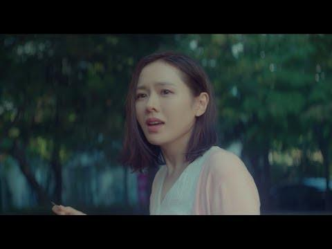 """<p>Woo-jin (So Ji-seob) became a single father raising his son Ji-ho (Kim Ji-hwan) after his wife Soo-ah (Son Ye-jin) passed away. But before she died, Soo-ah promised she'd be back on a rainy day a year later. And by some miracle, she does come back—only she's lost all her memories.</p><p><a class=""""link rapid-noclick-resp"""" href=""""https://tubitv.com/movies/542267/be-with-you?tracking=google-feed"""" rel=""""nofollow noopener"""" target=""""_blank"""" data-ylk=""""slk:STREAM IT"""">STREAM IT</a></p><p><a href=""""https://www.youtube.com/watch?v=_6tJmGxGaK4"""" rel=""""nofollow noopener"""" target=""""_blank"""" data-ylk=""""slk:See the original post on Youtube"""" class=""""link rapid-noclick-resp"""">See the original post on Youtube</a></p>"""