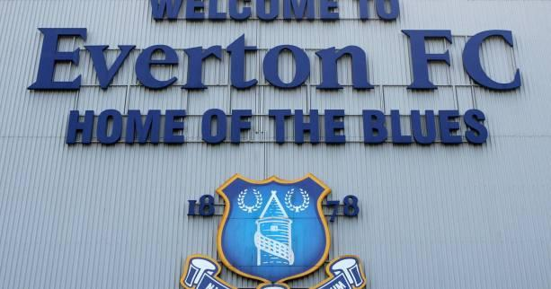 Foot - ANG - Everton - Transferts : Anthony Gordon signe un contrat de cinq ans à Everton