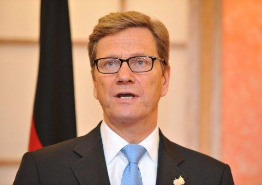 Berlin cautions EU against over-reliance on Germany
