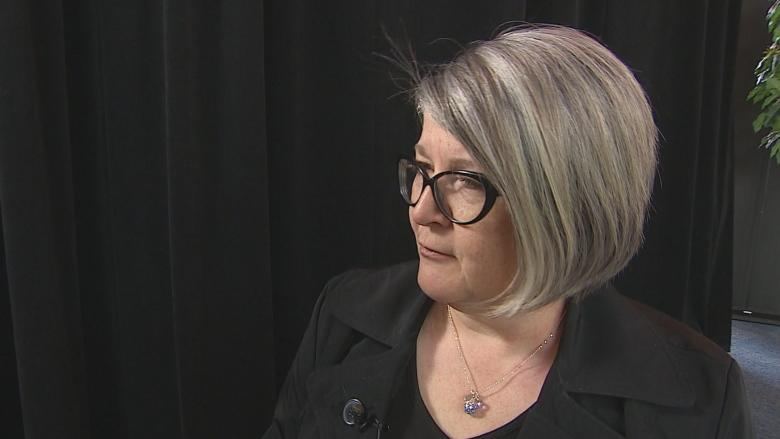 Sask. nurse to fight $26K fine for Facebook comments about grandfather's care