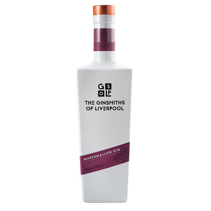 """<p>With this gin, you won't be overwhelmed by the sweet taste of marshmallow but you will appreciate its combination with additional flavours of cardamom, vanilla and nutmeg. </p><p><strong>£39.95, Tanners Wines </strong></p><p><a class=""""link rapid-noclick-resp"""" href=""""https://go.redirectingat.com?id=127X1599956&url=https%3A%2F%2Fwww.tanners-wines.co.uk%2Fthe-ginsmiths-of-liverpool-marshmallow-gin-40-vol%3Fgclid%3DCj0KCQjwzozsBRCNARIsAEM9kBPbVoZqQgSjitm0y_vpjoSKHsy5LtiZBdKjtN6IsOdLkpkWE04-jtoaAmTHEALw_wcB&sref=https%3A%2F%2Fwww.delish.com%2Fuk%2Fcocktails-drinks%2Fg29069585%2Fflavoured-gin%2F"""" rel=""""nofollow noopener"""" target=""""_blank"""" data-ylk=""""slk:BUY NOW"""">BUY NOW</a></p>"""