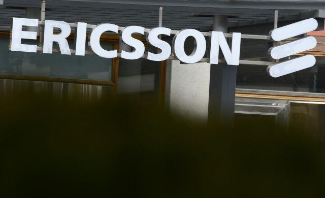 Ericsson to skip mobile trade show over coronavirus