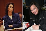 <p>Marcia Clark, the trial's lead prosecutor, resigned from the Los Angeles District Attorney's office after the case and left the practice of law. Her memoir of the trial, <em>Without A Doubt</em>, fetched a $4 million advance. Clark, now 67, has gone on to write a series of crime novels and has also appeared as a television commentator about high profile trials. </p>