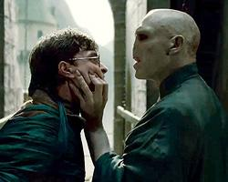 'Deathly Hallows - Part 2' Warner Bros. Pictures