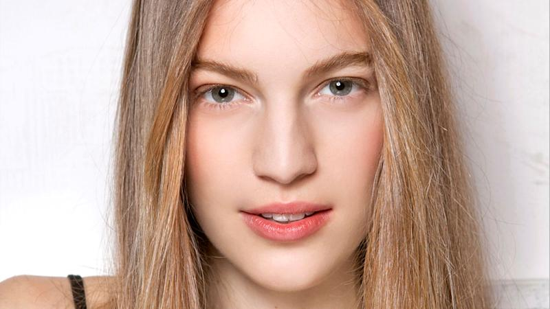 Straightening Brushes Just May be The Next Best Thing to a Salon Blowout