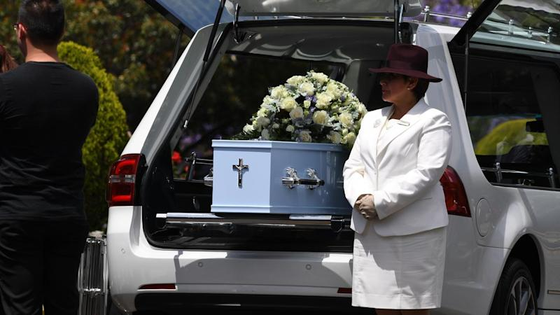Invocare, which owns White Lady Funerals and Simplicity Funerals, has been accused of over charging