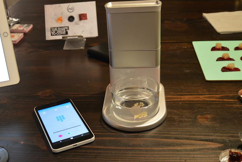 Should you clear space on your counter for these smart kitchen devices?
