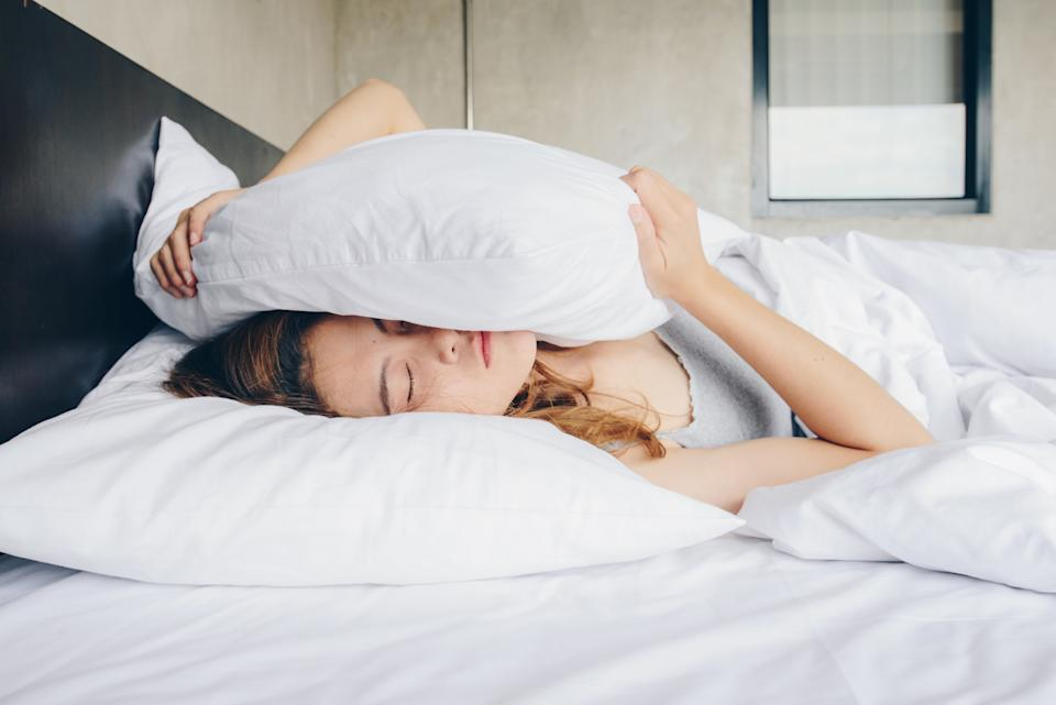Singaporeans are most fatigued in the world, according to UK bed manufacturer Sleepseeker, in a survey.