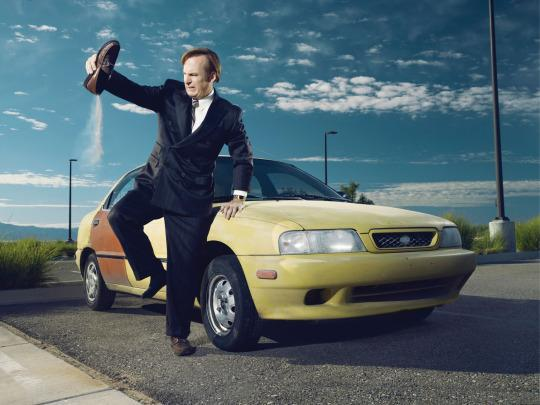 Better Call Saul The 12 Best Breaking Bad Easter Eggs