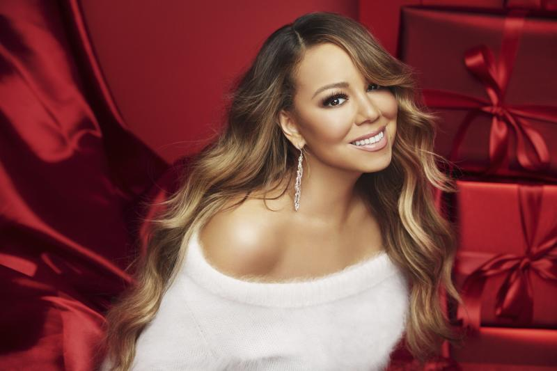 Mariah Carey says her son was 'bullied by white supremacist'