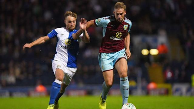 <p>York-born left-back Charlie Taylor made the big jump from the Championship to the top-tier after leaving Leeds United to join Burnley in the summer, a move he's certainly earned.</p> <br><p>After grafting away on loan spells with the likes of Inverness Caledonian Thistle and Fleetwood Town, Taylor broke into the Leeds United first team and became on the most reliable defenders in the Championship.</p> <br><p>Taylor has been restricted to League Cup appearances so far, but his performances against Blackburn and his old side Leeds showed real promise, with the effects of his manager Sean Dyche's defensive philosophy shining through.</p>