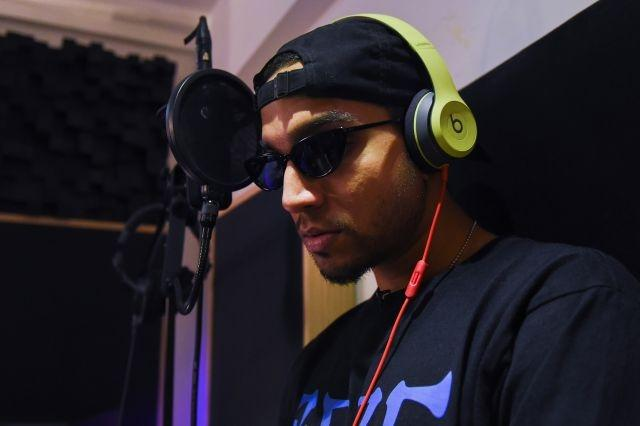 Rhymes to riches: Def Jam banks on Southeast Asia rap stars