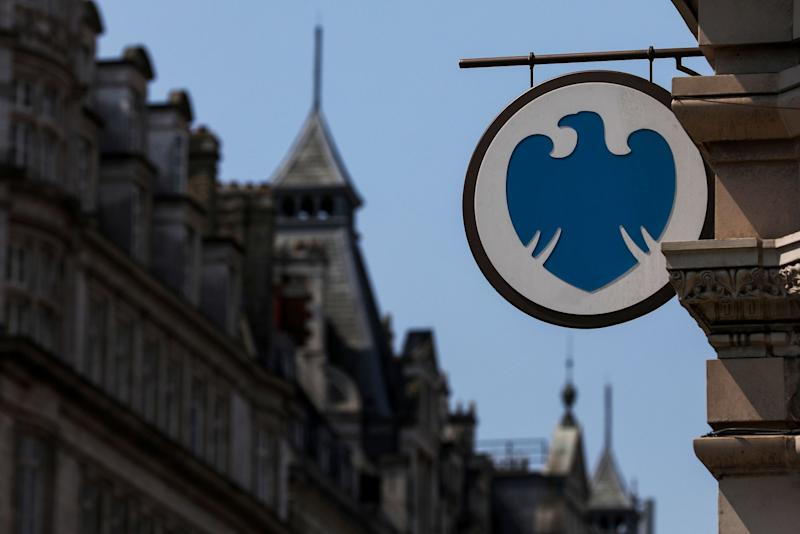 Barclays' Deal With Sheikh Makes Me Sick, Banker Said