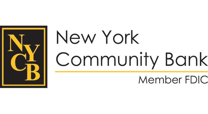 Undervalued Dividend Stock: New York Community Bancorp (NYCB)