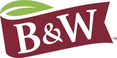 B_and_W_Logo