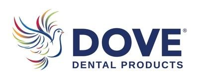 DOVE® Dental Products