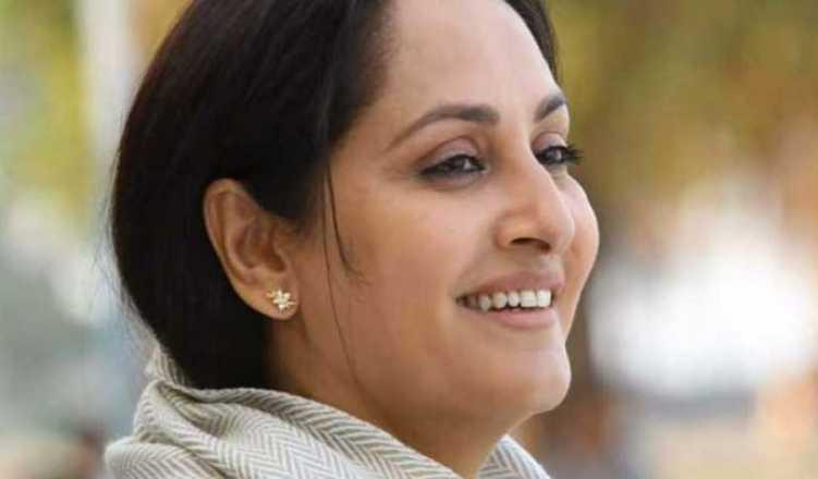 Azam's underwear jibe: Jaya Prada slams Akhilesh for inaction