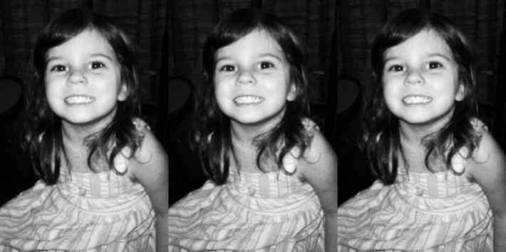 Who Is Caylee Anthony's Father? 7 Theories About The Toddler's Dad And Why Casey Anthony Hasn't Named Him