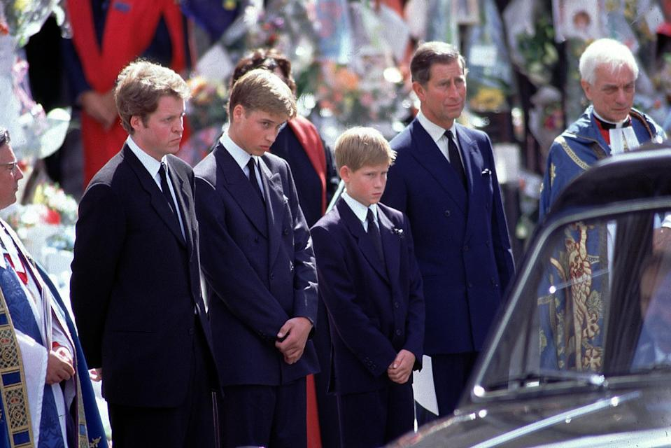 """<h1 class=""""title"""">Funeral of Diana, Princess of Wales</h1><cite class=""""credit"""">Jeff Overs via Getty Images</cite>"""