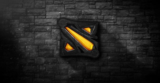 Fnatic's latest Dota 2 squad is its first ever SEA-based team. (Fnatic)