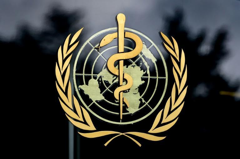The World Health Organization is hosting a first global seminar on Long Covid on February 9