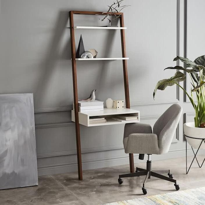 Find it for $280 at <span>West Elm</span>.