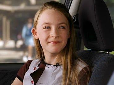 i could never be your woman saoirse ronan