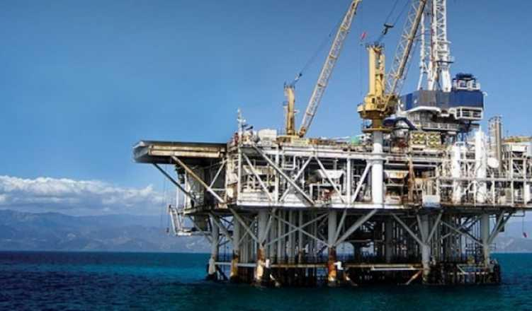 Reliance-BP makes first bid for oil block; Vedanta bids for 30, ONGC 20
