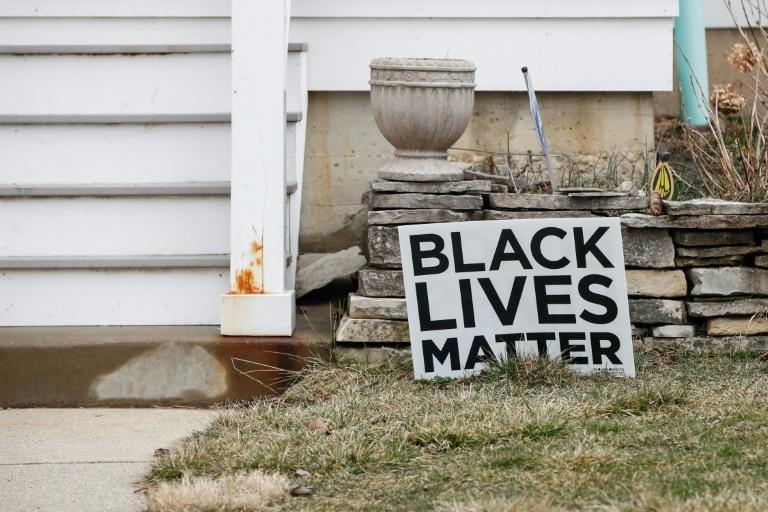 Evanston does not pretend to answer the massive question of what the United States owes to African Americans -- but to, for a start, help build wealth through housing
