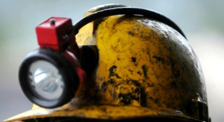 FS trapped miners: Unions concerned about rescue speed