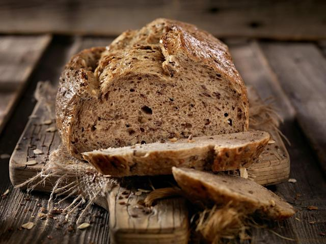 New study cautions against low-carbohydrate diets