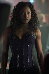 Rutina Wesley as Tara in 'True Blood'