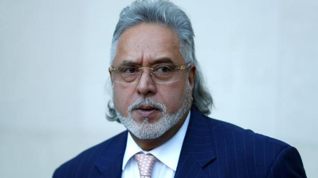 In a major mover after the introduction of Fugitive Economic Offenders Ordinance, the Enforcement Directorate is all set to confiscate assets of 'fugitive' businessmen Vijay Mallya, Nirav Modi and Mehul Choksi.