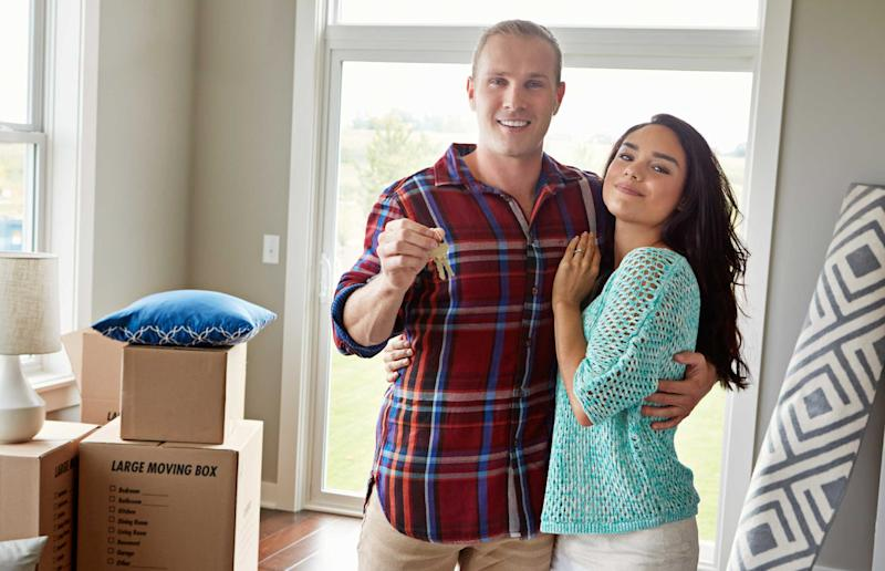 The One Important Thing You Should Consider Before Buying a House