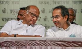 'Maharashtra's support is unfair': Sharad Pawar criticises Uddhav Thackeray govt over transfer of Bhima-Koregaon case