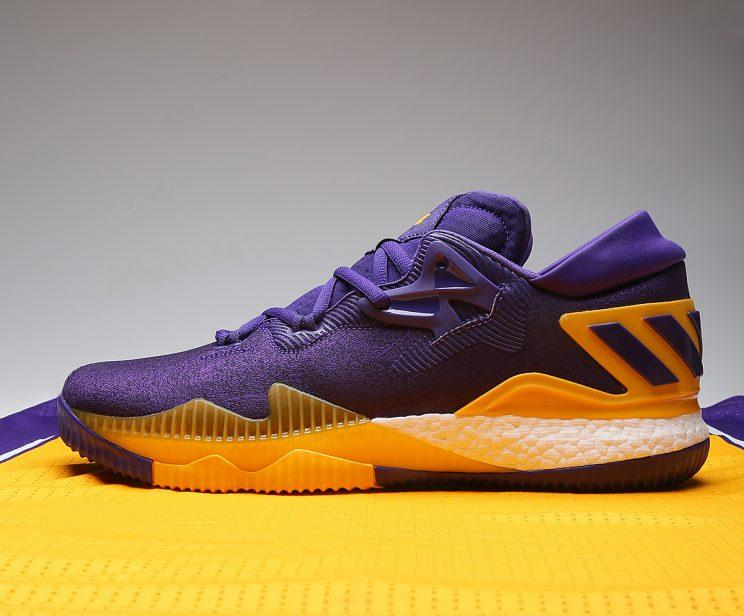 adidas basketball shoes endorsers conference