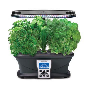 "<a href=""http://www.costco.com/Miracle-Gro-AeroGarden-ULTRA-LED-with-Gourmet-Herb-Seed-Kit.product.100129084.html"" target=""_blank"">Miracle-Gro AeroGarden ULTRA LED with Gourmet Herb Seed Kit</a>, $179.99"