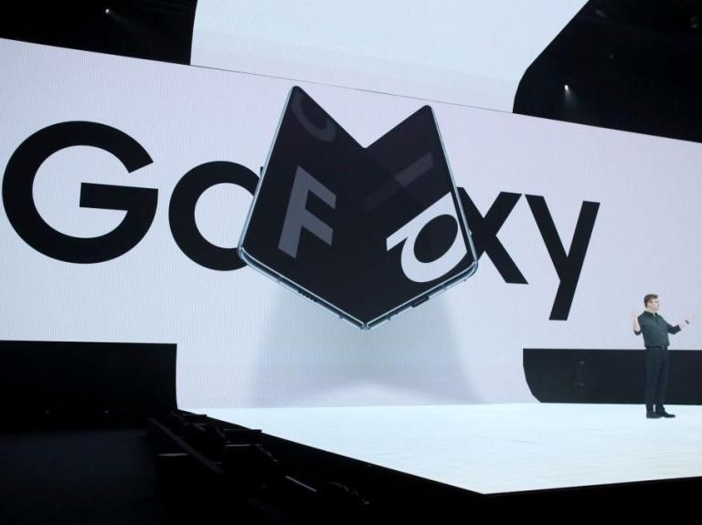 """Samsung has announced its long-awaited Galaxy Fold device will finally be released in September following issues with its folding design.The South Korean electronics giant announced its first foldable phone earlier this year, describing it as """"the foundation of the smartphone of tomorrow"""".Its launch was postponed after a number of reviewers of the $2,000 (£1,600) device reported broken screens after a short period of use.In a statement published on Thursday, Samsung said all problems have now been addressed and the Galaxy Fold will go on sale in September.""""We've made improvements to Galaxy Fold to ensure consumers have the best possible experience,"""" the statement read.""""Samsung has taken the time to fully evaluate the product design, make necessary improvements and run rigorous tests to validate the changes we made.""""One of the main issues reviewers faced was with a protective layer, which some removed in the belief that it was a standard film that comes with most new smartphones.In order to avoid confusion, Samsung said it extended the layer beyond the bezel, """"making it apparent that it is an integral part of the display structure and not be removed"""".Other changes to the design include additional reinforcements to the top and bottom of the hinge area, as well as reducing the space between the hinge and body of the Galaxy Fold.Samsung is one of a number of smartphone makers planning to introduce folding phones to the market, with Huawei among its biggest competitors to announce its own entry to this new device category.The Huawei Mate Flex was also delayed by the Chinese tech firm in an effort to avoid the same issues faced by Samsung."""