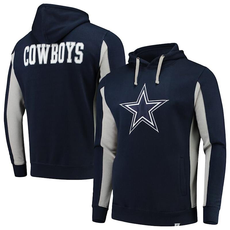 new arrivals 4b886 102a3 Best Dallas Cowboys products for NFL fans