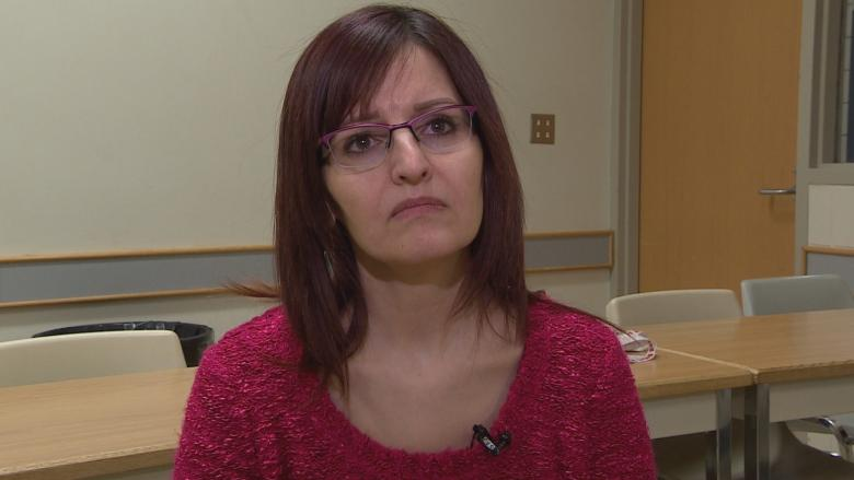 'People die every day': Syrian refugee in Saskatoon reflects on chemical attacks
