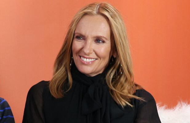 Toni Collette to Star on Netflix Thriller Series 'Pieces Of Her'