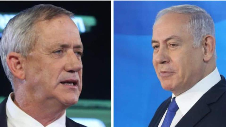 Israel on cusp of fourth national election in two years