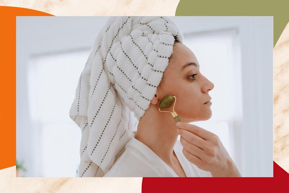 beauty wellness industry obsessed with jade aapi