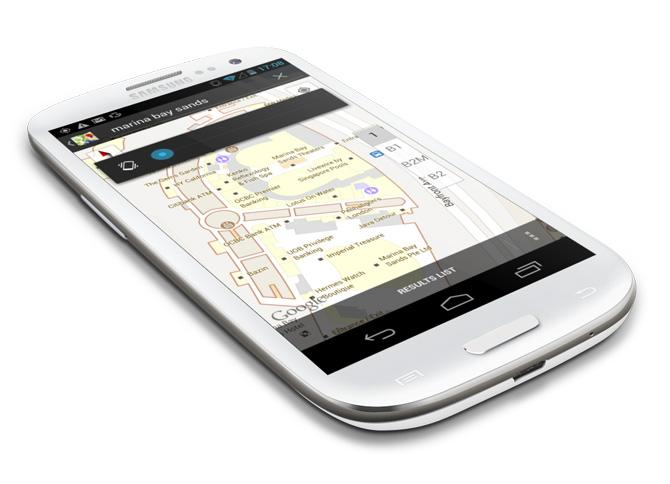 indoor-google-map