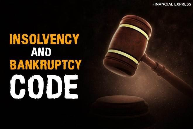 IBC, Insolvency and Bankruptcy Code, nclat