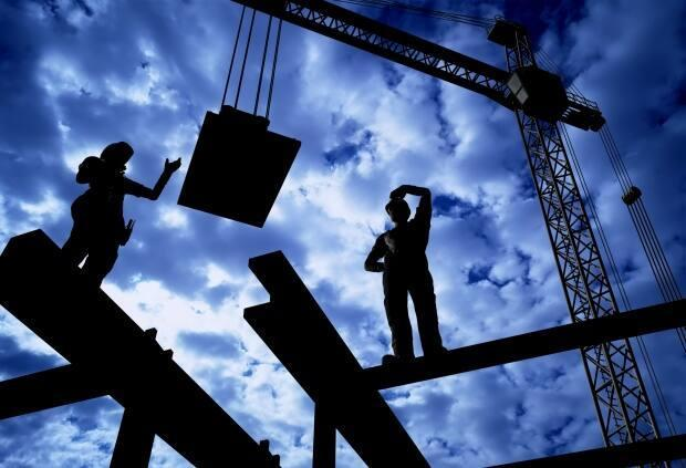 Employing Indigenous workers and Indigenous subcontractors are two of the big goals of some construction companies.