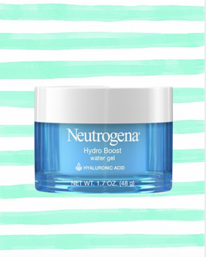 This unassuming jar rivals the bigwigs when it comes to dosing skin with hydrating hyaluronic acid. (Photo: Ulta)