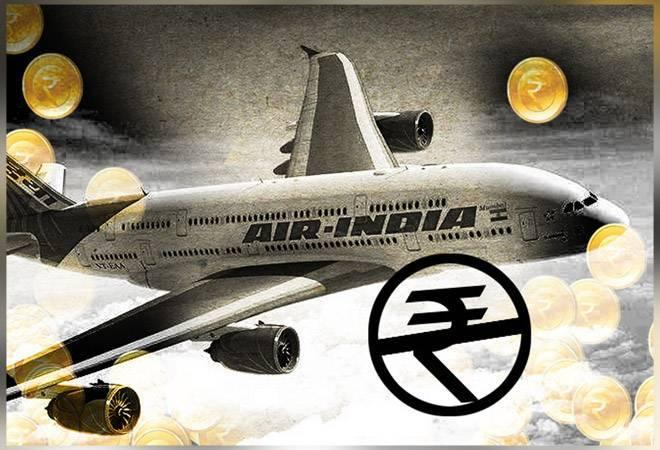 Amid fund crunch, Air India borrowed Rs 6,250 crore from various banks  between September last year and January this year for working capital  requirements and other needs.