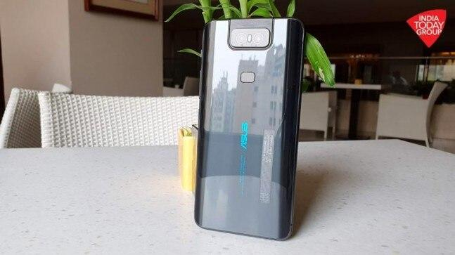 Asus ZenFone 6 makes itself distinct with a unique Flip Camera that offers extreme versatility for shutterbugs. And with top-end hardware and a cleverly-done software, this could be first Asus phone that plays in the league of big boys.