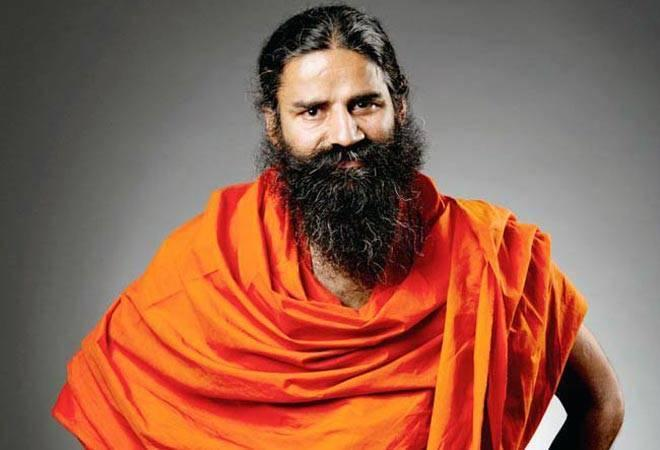 Patanjali Amla juice absolutely safe for human consumption: Baba Ramdev